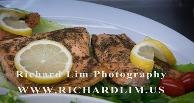 RLIM1746