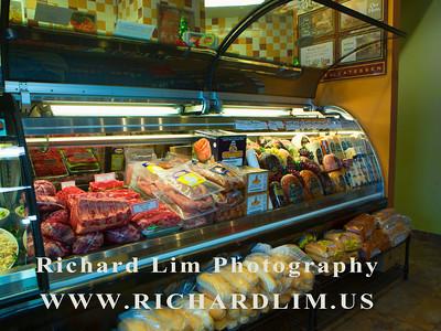 RLIM3006-Edit