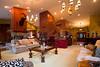 Livingroom-1-1