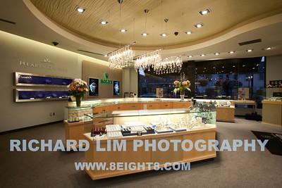 Rottermond-Interior-IMG_0756057-adj1
