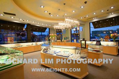 Rottermond-Interior-IMG_0750051-adj1