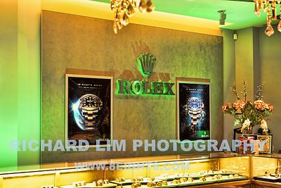Rottermond-Interior-IMG_0703005-adj
