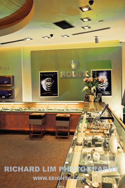 Rottermond-Interior-IMG_0699001-adj
