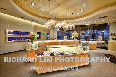 Rottermond-Interior-IMG_0756057-adj2