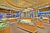 Rottermond-Interior-IMG_0750051-adj2