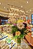 Rottermond-Interior-IMG_0758059-adj