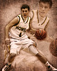 Basketball_Project_16 X 20