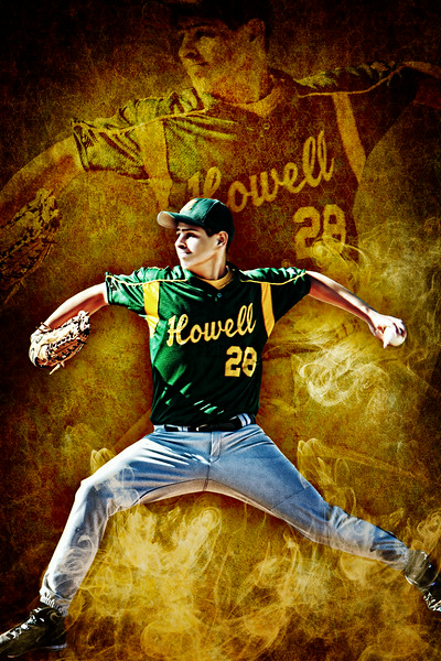 Baseball_Project_HighRes