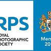 RPS Logo Member 2018 RGB