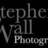 SWP Logo SLIM