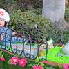 BABY AMARYLLIS MARCH 2017 KRALIK PHOTO  (109)