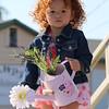 BABY AMARYLLIS MARCH 2017 KRALIK PHOTO  (178)