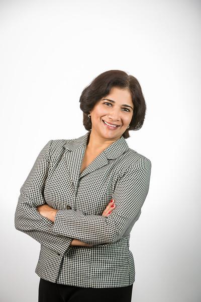 C Sujatha Srikanth, MD