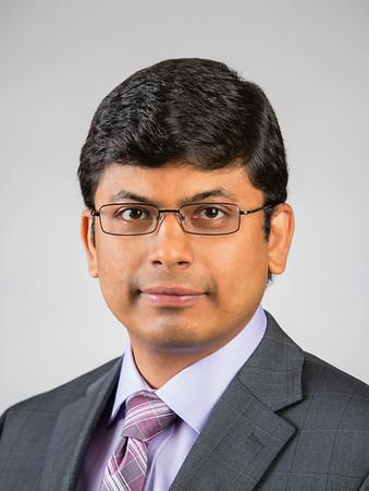 Chandrasekar Palaniswamy, M.D.