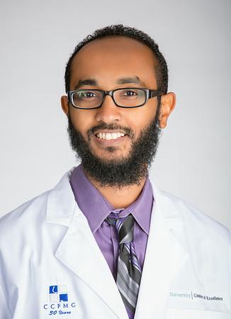 DR.  MOHAMMED ELHASSAN