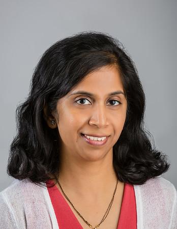 Dr. Akshatha Gowda