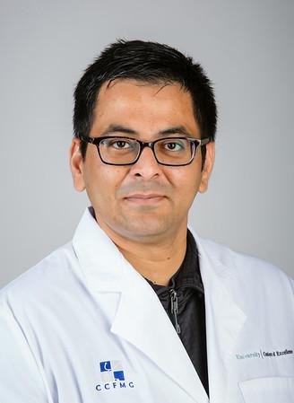 Dr. Bharat Rattan