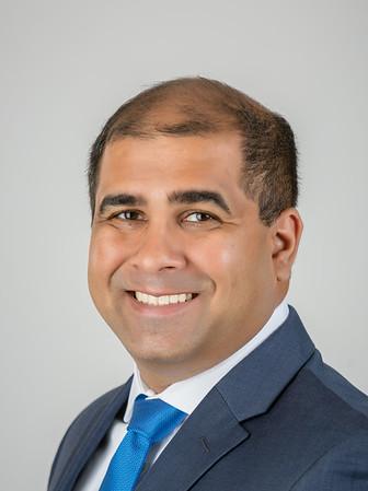 Dr. Gurawal