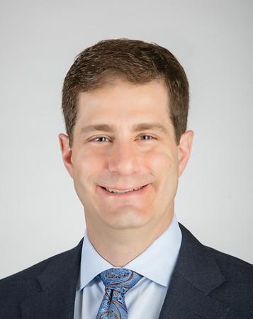 Dr. Nicholas Levine