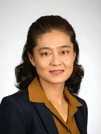 Dr. Ying Wu