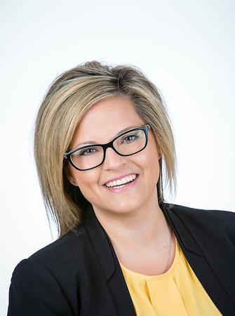 Heather Stokes