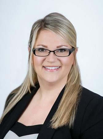 Karri Rodriquez
