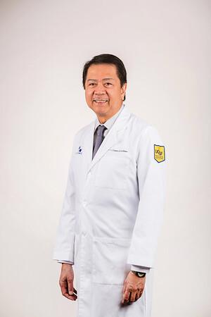 RAYMUNDO PUNZALAN, MD