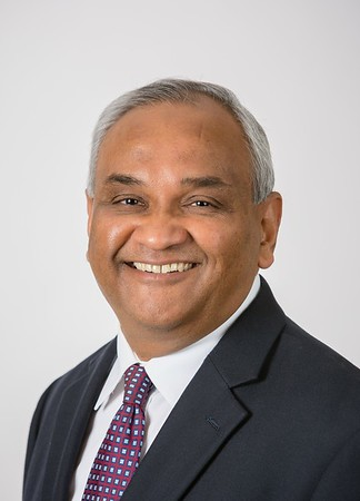 Rajeev Verma, MD