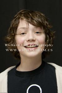 Brandt-Christopher