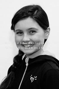 Trombley-Lauren
