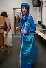 CTH-Aladdin-1328