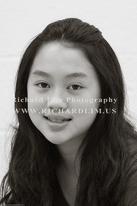 C- Kwan-Janice