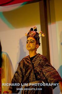 Mulan-1448