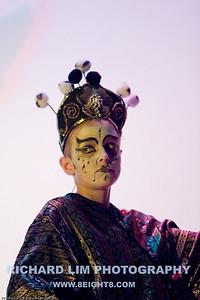Mulan-1453
