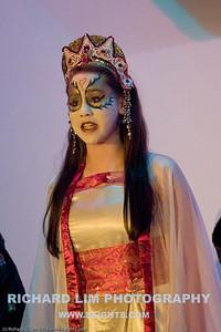 Mulan-1449