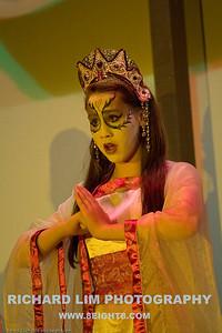 Mulan-1455