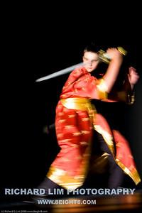 Mulan-1439