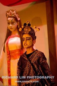 Mulan-1446
