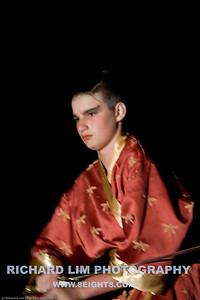 Mulan-1436