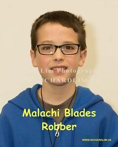 CTH-Superman-Blades-Malachi