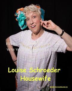 CTH-Superman-Schroeder-Louise_pp
