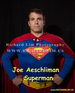 CTH-Superman-Aeschliman-Joe_pp