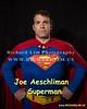CTH-Superman-Aeschliman-Joe_pp