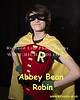 CTH-Superman-Bean-Abbey