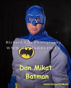 CTH-Superman-Mikat-Dan