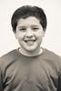 Bradley-Aidan