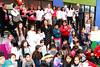 4-25-2015 DIA DEL NINOS - PLAZA DE VALLE-262_edited-1