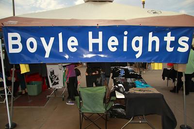 7-13-2012 BOYLE HEIGHTS