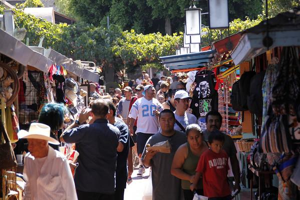 8-26-2012 Olvera Historical St