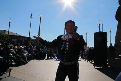 MARIACHI FESTIVAL 11-24-2013-0049